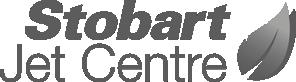 Stobart Jet Centre Logo